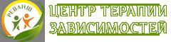 Логотип сайта r-clinica.ru